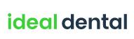Ideal Dental Of Frisco Logo