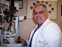 VV Eye Care - Optometrist Solv in Irving, TX