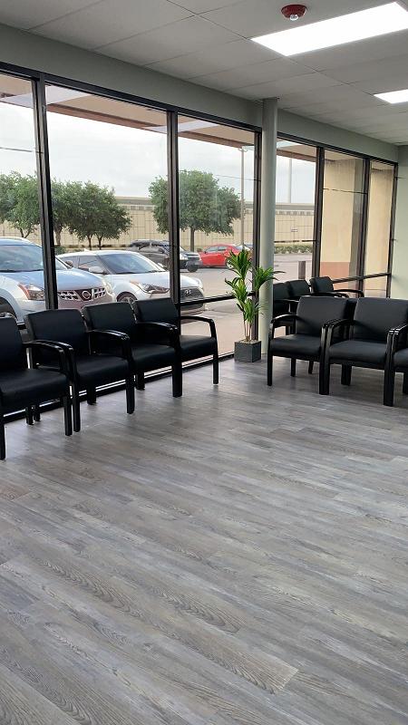 Brazos Urgent Care - Fairbanks - Urgent Care Solv in Houston, TX