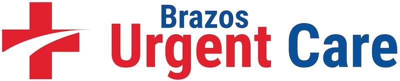 Brazos Urgent Care - Fairbanks Logo