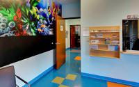 Photo for Urgent Care for Kids and Families , Arlington, (Arlington, TX)