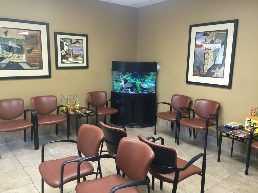 MDSTAT Urgent Care - Urgent Care Solv in Fair Oaks, CA