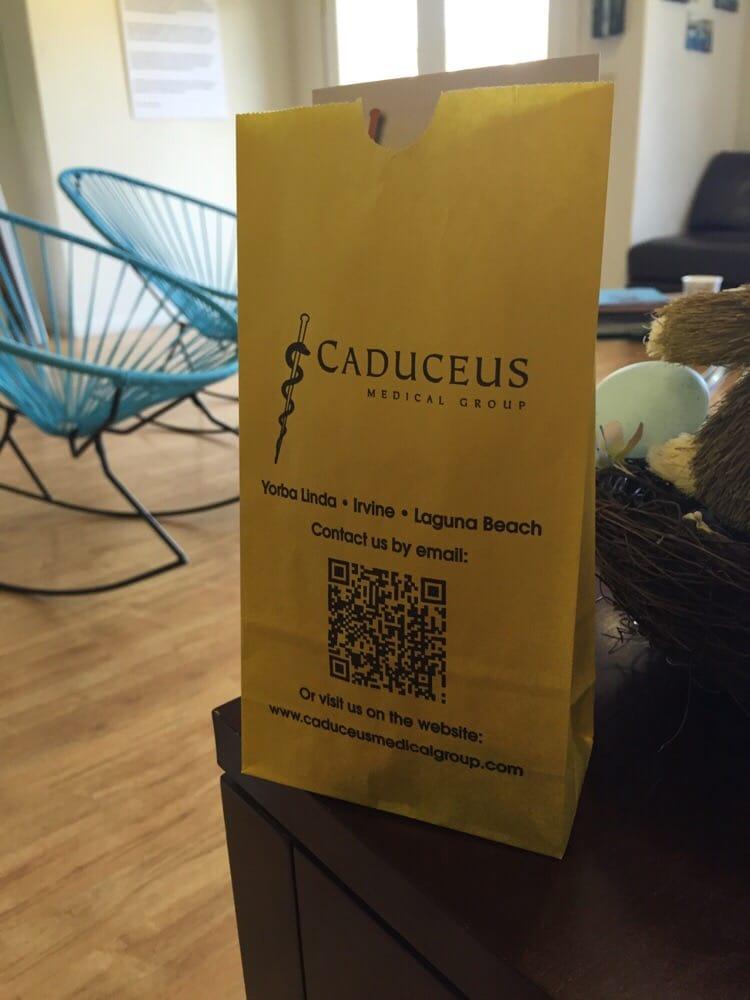 Caduceus Medical Group - Urgent Care Solv in Laguna Beach, CA