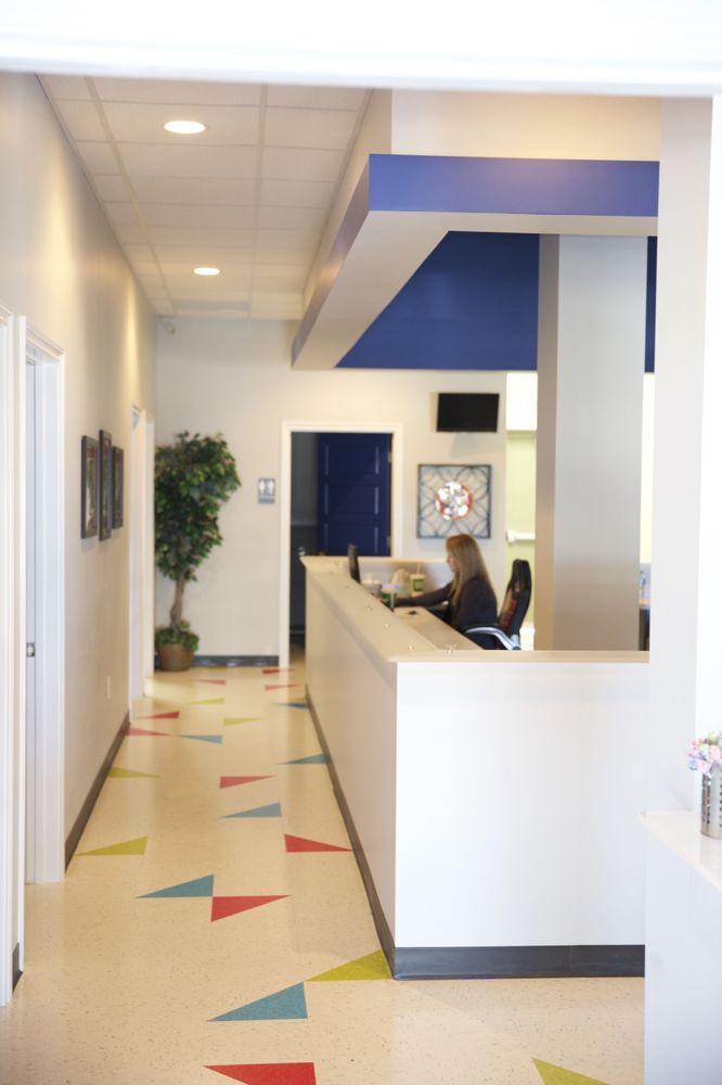 Photo for Fast - Tex Urgent Care , (Cibolo, TX)