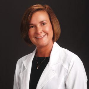 Kelley Cochran, PA - Family Physician
