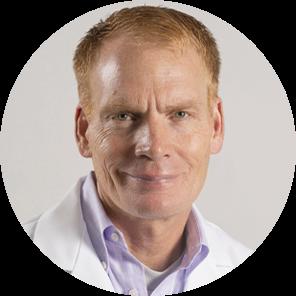 Dr. Blaine Cashmore, MD - General Surgeon
