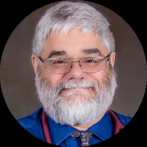 Dr. David Sanchez, MD - Family Physician