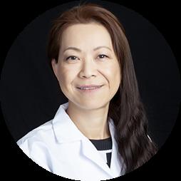 Dr. Eri Gibb, DO - Family Physician