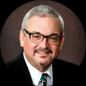 Dr. Alan Harad, MD - General Surgeon