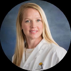 Kristin Warren, PA - Orthopedic Surgeon