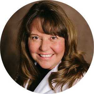 Karrie Knopf, PAC - Family Physician