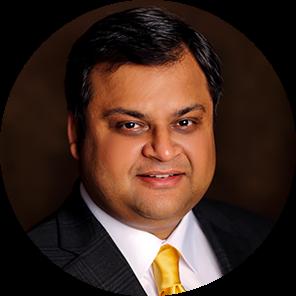 Dr. Amar Mukerji, MD - Colorectal Surgeon