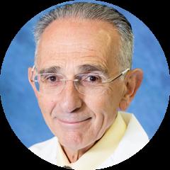 Dr. Peter Senatore, DO - Family Physician