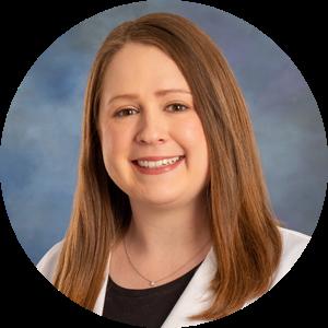 Stephanie Ellis, NP - Family Physician