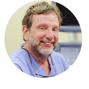 Dr. Kurt Jaenicke, MD - Gynecologist