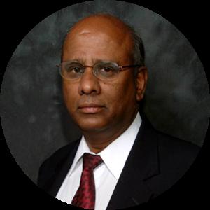 Dr. Prabhakara Tukivakala, MD - Internist