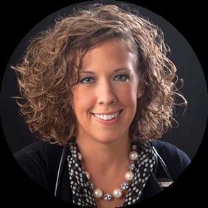 Jessica Wachtel, PA - Family Physician