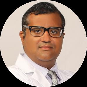 Asim Qureshi, DPM - Podiatrist
