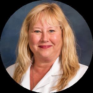Sara Rhoades, NP - Family Physician