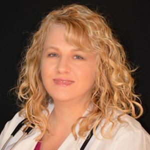 Jill Short, PA - Family Physician