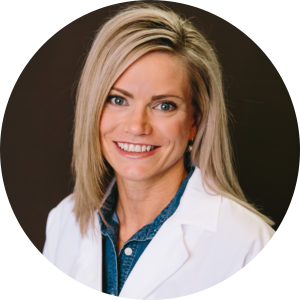 Sara Hunt, NP - Family Physician
