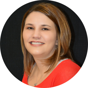 Jennifer Johnson, NP - Family Physician