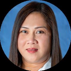 Jennifer Luzentales, APN - Family Physician