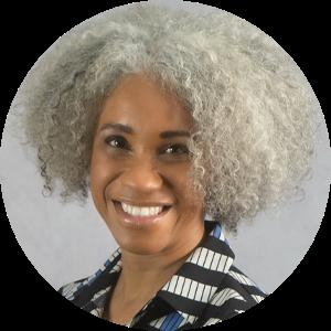 Dr. Darwana Ratleff, MD - Ob-Gyn