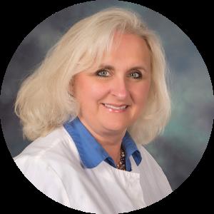 Teresa Smith, NP - Family Physician