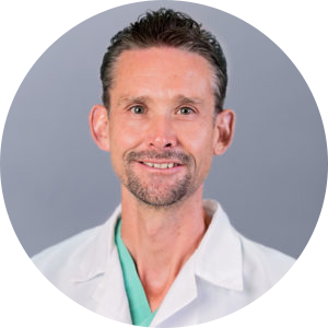 Dr. Eric Hansen, MD - Ob-Gyn