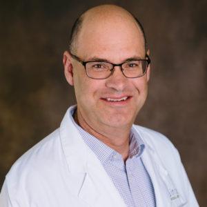 Chad Brady, DPM - Podiatrist