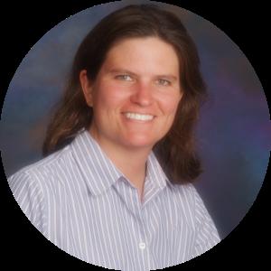 Dr. Nancy Wright, MD - Pediatrician
