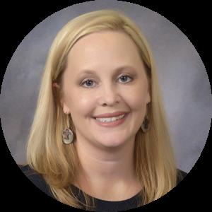 Lyza Gaines, CRNP - Pediatrician