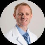 Dr. Gordon Duval, DO - Pediatrician