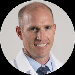 Dr. Jacob Daynes, DO - Orthopedic Surgeon