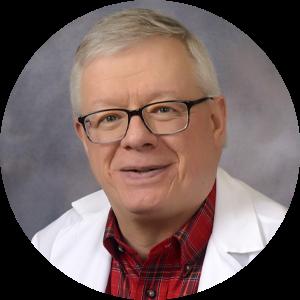Dr. Daniel Mince, MD - Internist