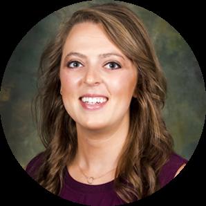 Brittney Voyda, NP - Family Physician