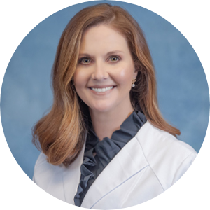Camille Ledford, NP - Family Physician