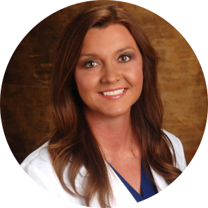 Jennifer Martin, NP - Family Physician