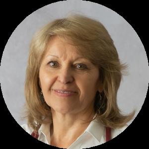 Marina Fedotowsky, CFNP - Family Physician