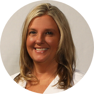Dr. Jodi Bryant, MD - Family Physician