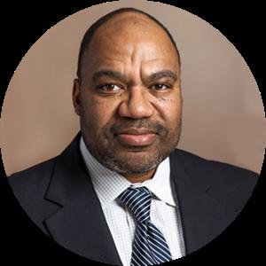 Dr. Derek Miles, MD - Urologist