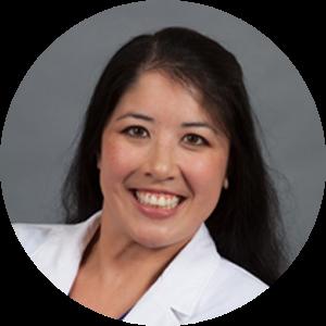 Angela Edwards, DPM - Podiatric Surgeon
