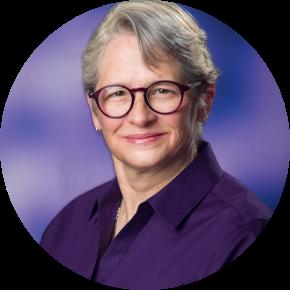 Dr. Susan Miller, MD - Internist