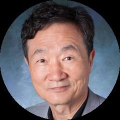 Dr. Jai Nho, MD - Family Physician