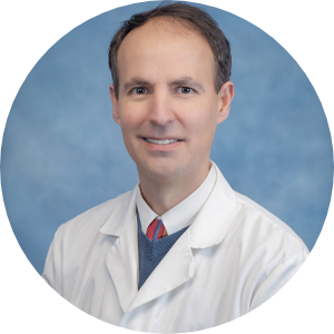 Dr. Shannon Pitman, MD - Family Physician