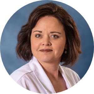 Samantha Casper, NP - Cardiologist
