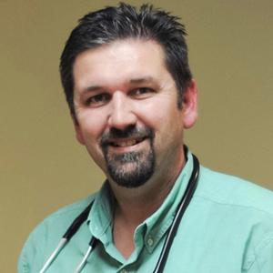 Thomas Stickler, APRN - Family Physician