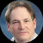 Dr. Kurt Frauenpreis, MD - Family Physician