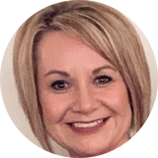 Bonnie Hill, CNP - Gastroenterologist
